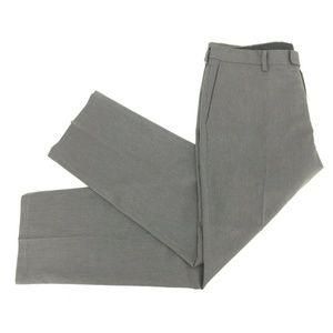 Kenneth Cole Reaction Mens Pants   Size 40 x 32